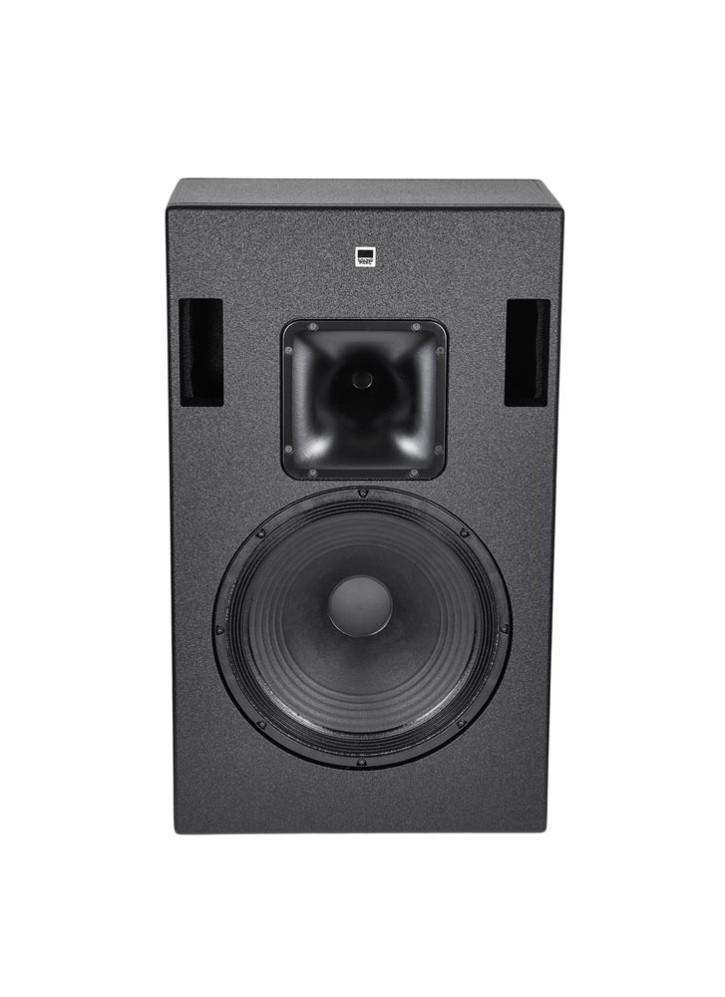 Lautsprecher F3