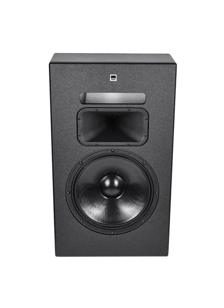 Loudspeaker F40